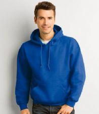 Gildan DryBlend® Hooded Sweatshirt